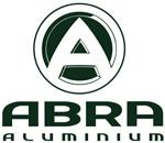 ABRA Mono logo