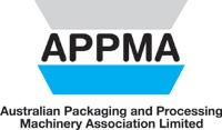 APPMA Logo 2013