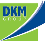DKM-Group