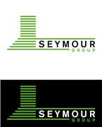 seymour_logo